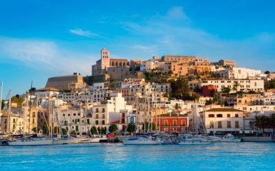 La certificación internacional de calidad en ocio nocturno «Triple Excellence» llega a Ibiza