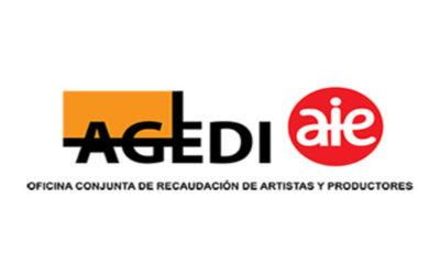 SPAIN NIGHTLIFE estudia denunciar las nuevas tarifas de AGEDI-AIE para discotecas ante los órganos competentes