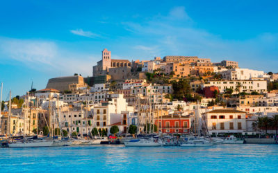 """La certificación internacional de calidad en ocio nocturno """"Triple Excellence"""" llega a Ibiza"""
