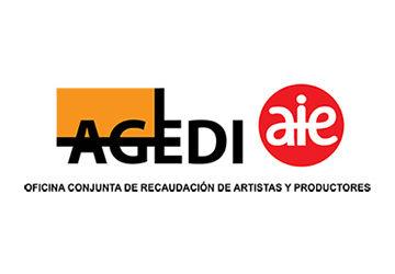 SPAIN NIGHTLIFE llega a un acuerdo con AGEDI-AIE y el asunto de las tarifas para discotecas no llegará a Competencia