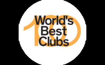 España, con Ibiza al frente, número uno mundial en calidad de ocio nocturno