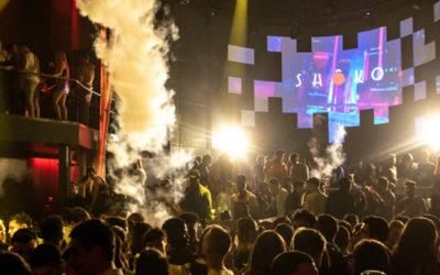 Una discoteca de Madrid obtiene la máxima distinción internacional de calidad en ocio nocturno