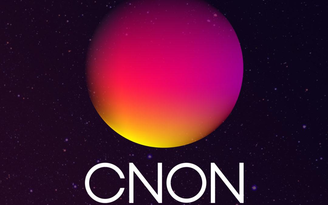 Tenerife será la sede del 3er Congreso Nacional de Ocio Nocturno (CNON) que se celebrará los días 21 y 22 de abril
