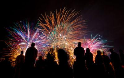 La Macrofiesta de fin de año sin licencia denunciada por SPAIN NIGHTLIFE no llegó a celebrarse