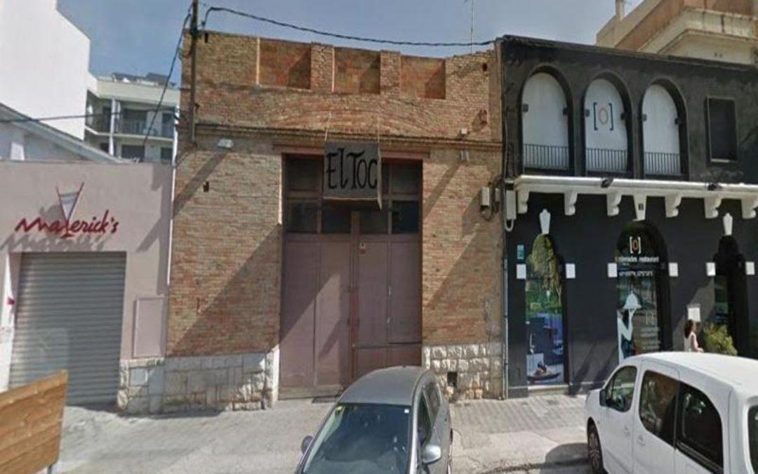 SPAIN NIGHTLIFE estudia comparecer como ACUSACIÓN POPULAR en el caso de la muerte ocurrida en los accesos de un bar musical de Figueres