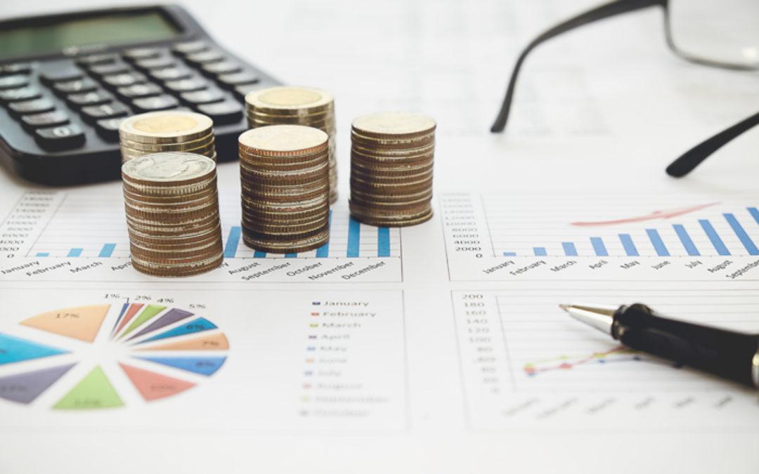 Medidas urgentes y extraordinarias para hacer frente al impacto económico y social del COVID-19