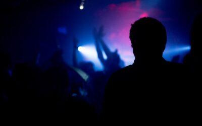 La patronal del ocio Spain Nightlife ve innecesario e inviable dividir en cuadriculas las pistas de baile tal y como propone el ICTE