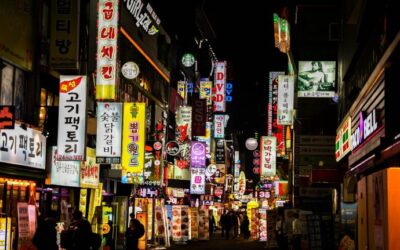 El sector del ocio nocturno pide no ser criminalizado por el brote de Corea del Sur y condena la homofobia que se ha generado