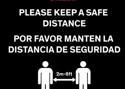 Distancia seguridad_Pacha