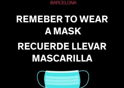 Mascarillas_Pacha
