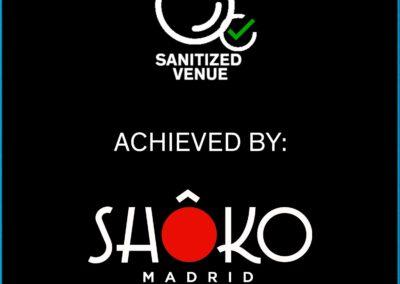 SHOKO-MADRID-SVS_web