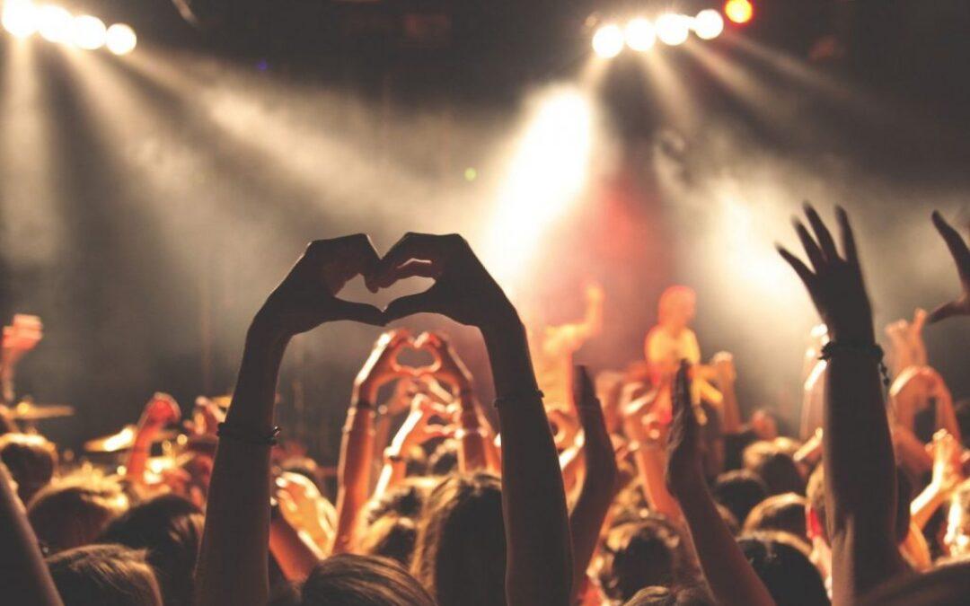 SPAIN NIGHTLIFE propondrá a las comunidades autónomas una desescalada pactada para discotecas, ya que éstas gestionarán la fase 3