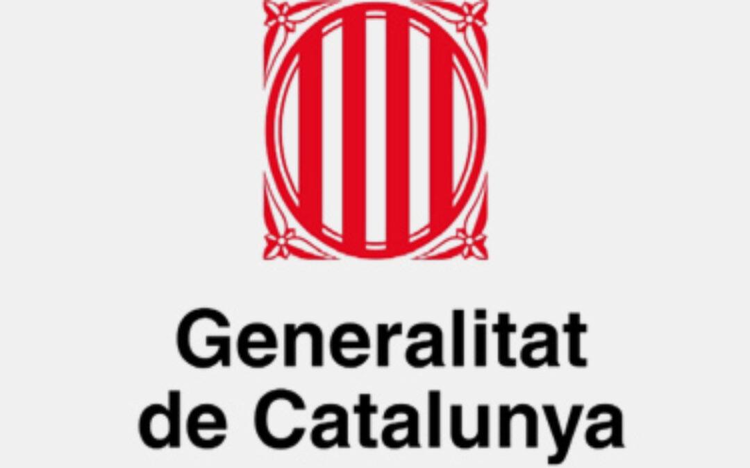 SPAIN NIGHTLIFE propone una microdesescalada gradual para discotecas en Cataluña con 16 medidas sanitarias