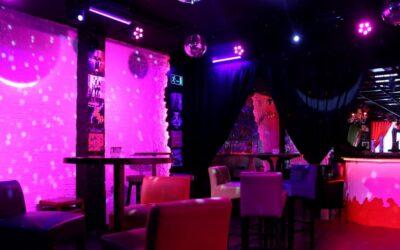 CATALUÑA, primera Comunidad Autónoma que acuerda la reapertura de las discotecas aunque sin baile y con horario limitado a las 3h