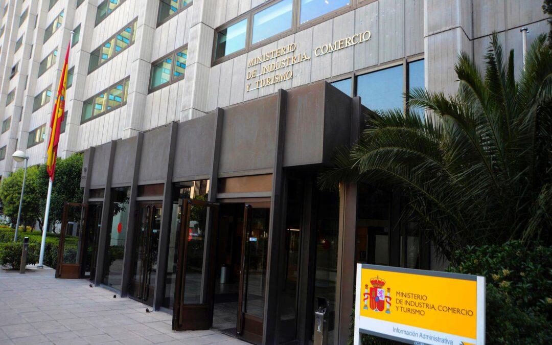 Representantes del sector del ocio nocturno se reunirán mañana con el Ministerio de Turismo para analizar las consecuencias del toque de queda nocturno