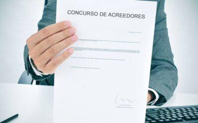 El sector del ocio nocturno pide al Gobierno ampliar la moratoria para presentar concurso de acreedores