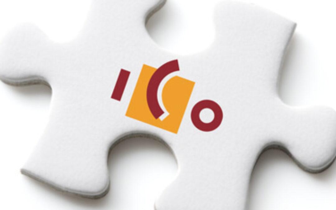 El ocio nocturno considera insuficiente la ampliación de los ICO y la  moratoria de concursos y sigue exigiendo las ayudas más vitales ~ Spain  Nightlife Association