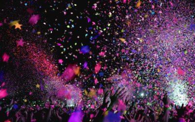 SPAIN NIGHTLIFE estima en más de 10.000 las fiestas ilegales en Nochevieja debido a las restricciones