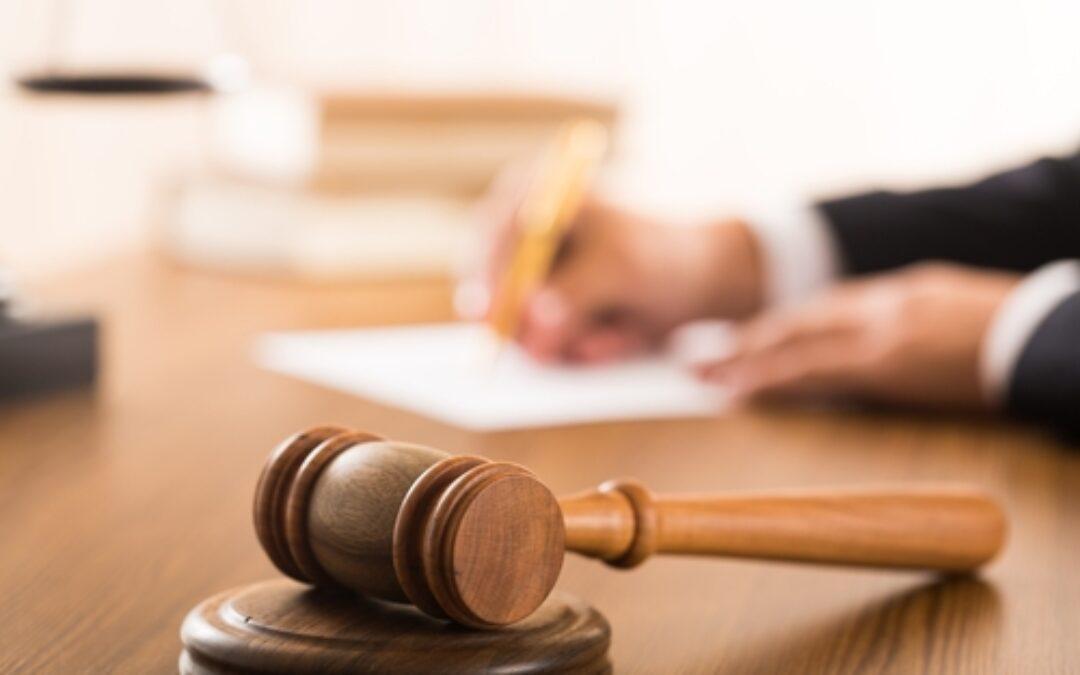 Dos informes periciales ponen en evidencia la legalidad e idoneidad de las restricciones impuestas por la Generalitat de Cataluña a la restauración y al ocio nocturno