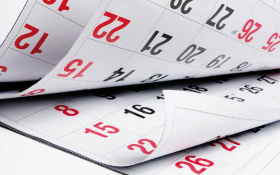 El sector del ocio nocturno exige un calendario de desescalada con más pruebas piloto sometiendo el derecho de admisión a test previos y a estrictos protocolos de seguridad