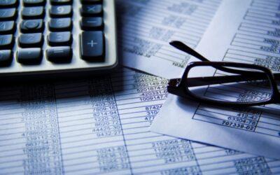 El sector del ocio nocturno urge al Gobierno ampliar la moratoria de concursos de acreedores para evitar la desaparición del 80% de las empresas del sector